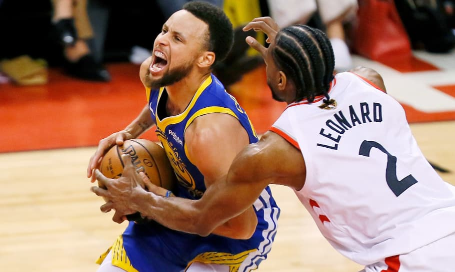 Golden State Warriors Offseason Moves 2019: Odds and Predictions