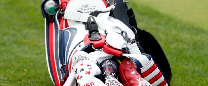 LPGA Solheim Cup 2019: Team USA vs Team Europe - Predictions and Odds