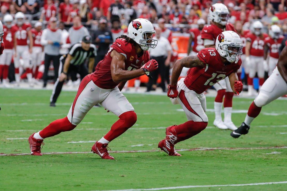 Arizona Cardinals NFL Team