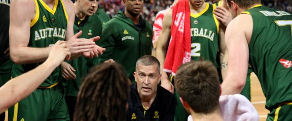FIBA World Cup 2019 Quarter-Final: Australia vs Czech Republic: Predictions, Odds and How to Watch