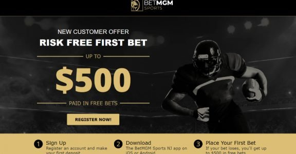 betmgm-welcome-offer