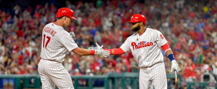 Boston Red Sox vs Philadelphia Phillies: Predictions, Odds and Roster Notes