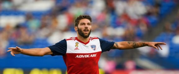 FC Dallas vs NYCFC: Predictions, Odds and Roster Notes