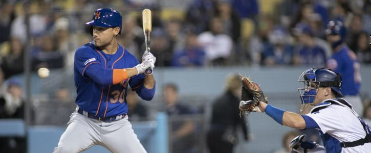 Los Angeles Dodgers vs New York Mets: Predictions, Odds and Roster Notes