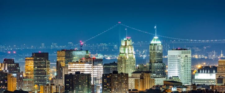 New Jersey Closes in on Nevada for Sports Betting King