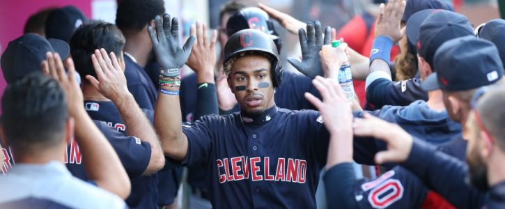 Philadelphia Phillies vs Cleveland Indians: Predictions, Odds and Roster Notes