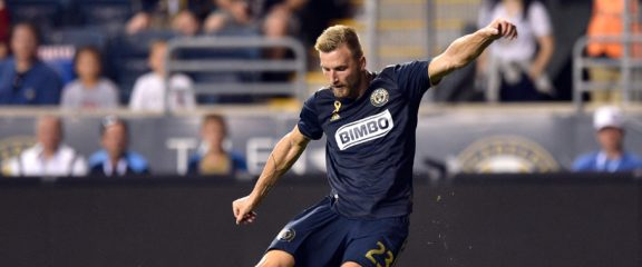 Philadelphia Union vs LAFC: Predictions, Odds and Roster Notes