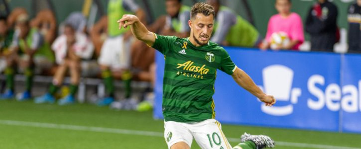 Portland Timbers vs D.C. United: Predictions, Odds and Roster Notes