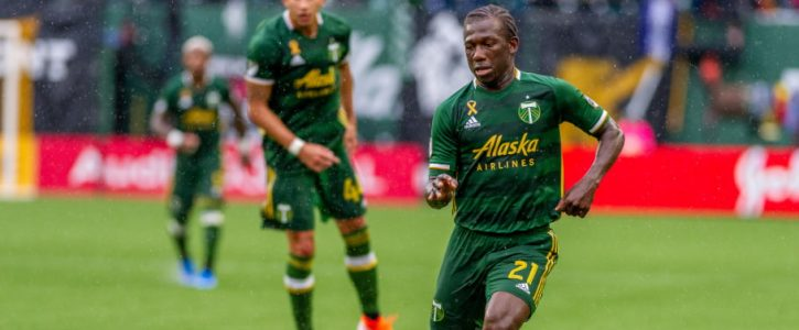 Portland Timbers vs New York Red Bulls: Predictions, Odds and Roster Notes