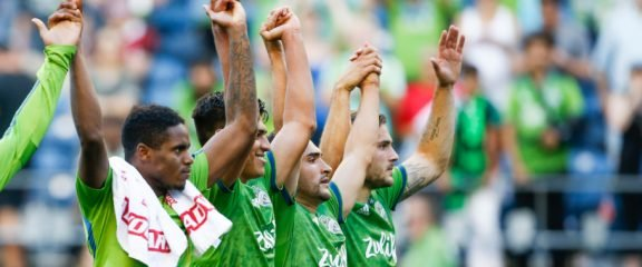 Seattle Sounders FC vs New York Red Bulls: Predictions, Odds and Roster Notes