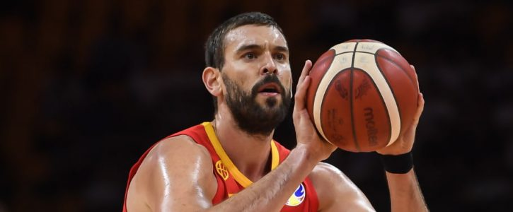 FIBA World Cup 2019 Semi-Finals: Spain vs Australia - Predictions, Odds and How to Watch
