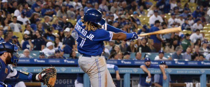Toronto Blue Jays vs New York Yankees: Predictions, Odds and Roster Notes