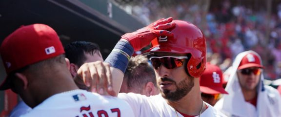 Washington Nationals vs St. Louis Cardinals: Predictions, Odds and Roster Notes
