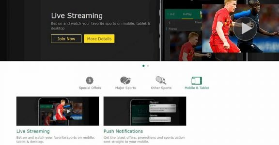 bet365-review-live
