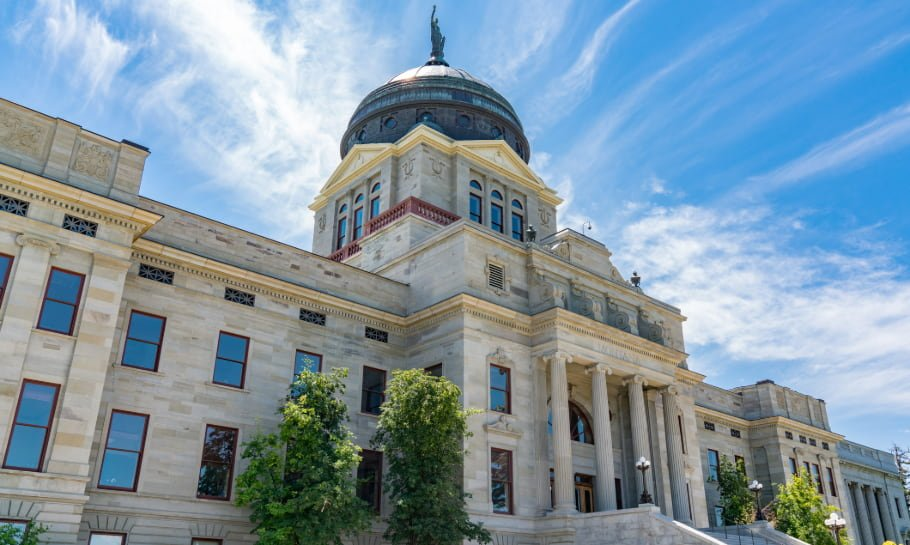 Montana Introduces Rules Proposal, While Indiana Opens Online Sports Betting