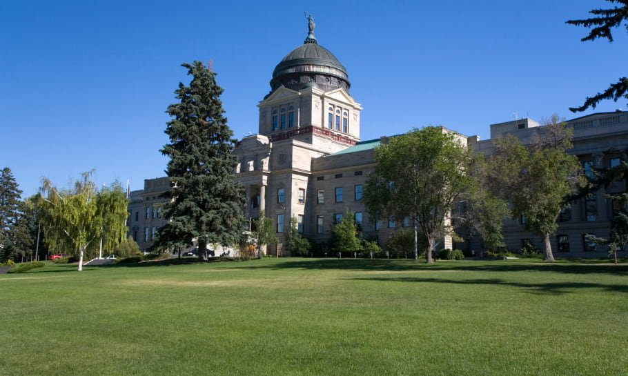 Montana Approves Rules to Govern Sports Betting