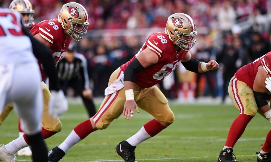 Los Angeles Rams Vs San Francisco 49ers Predictions Odds