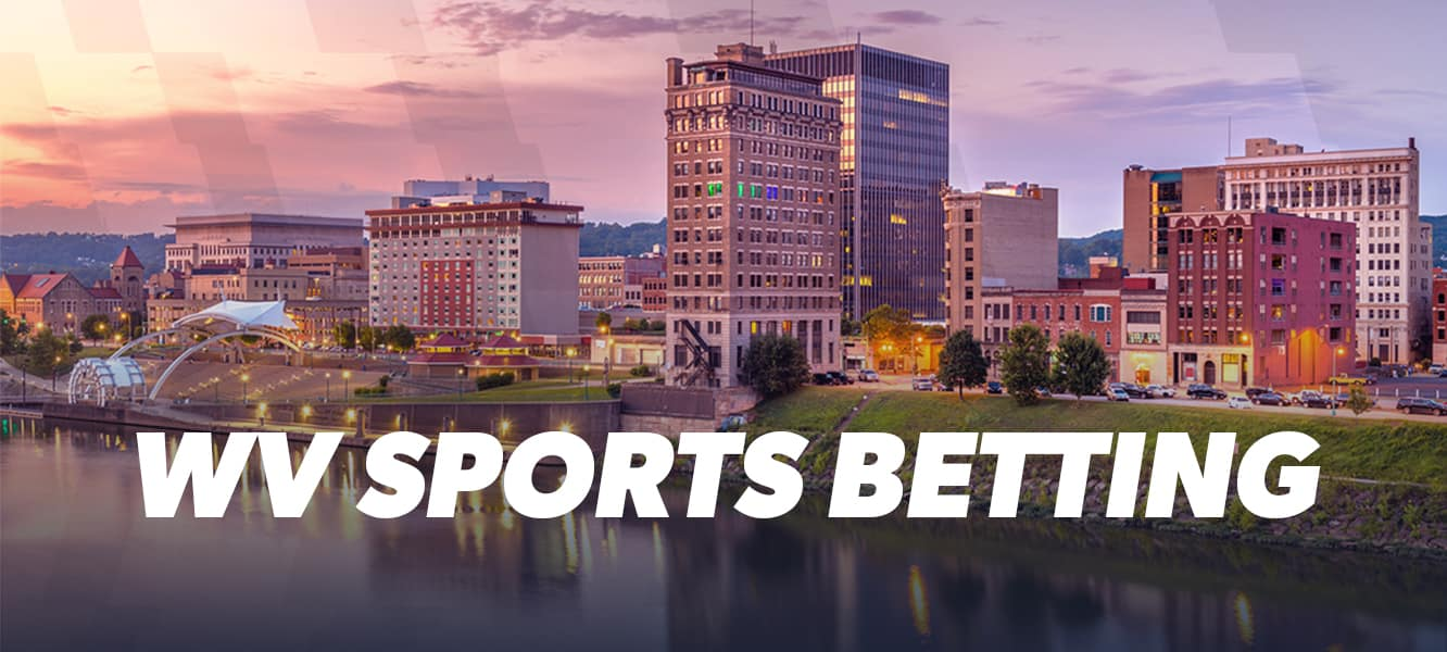 WV Sports Betting