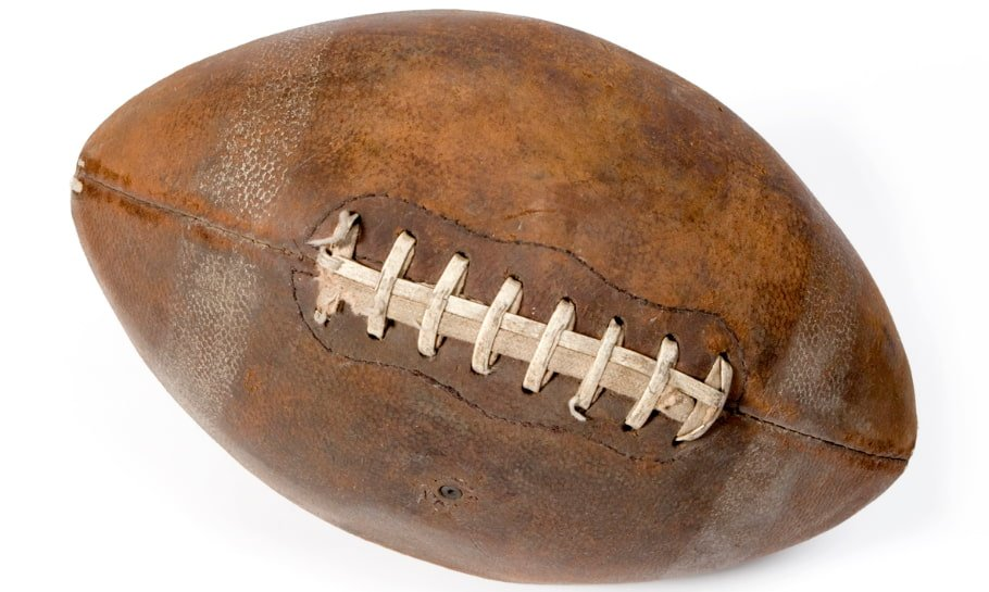 7 Interesting Facts First Super Bowl