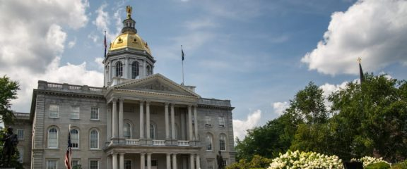 Betting sites new hampshire group round betting