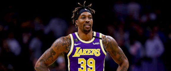 Pelicans Vs Lakers Predictions Odds 02 25 2020