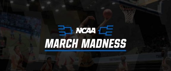 March Madness Betting Guide 2021 Odds & Predictions