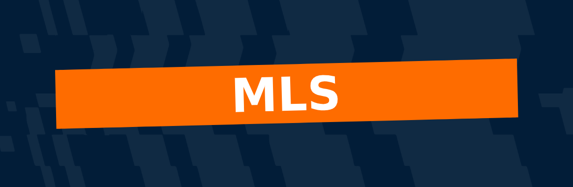 MLS betting odds and predictions