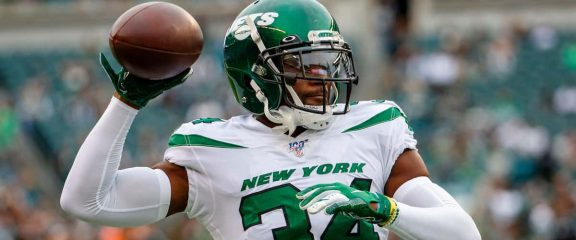 Top 10 Remaining NFL Free Agents in 2021