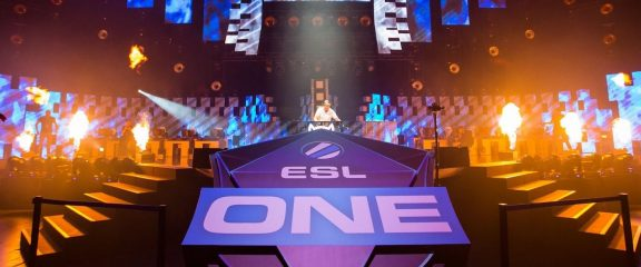 CS:GO ESL ONE: Europe & CIS Playoffs Predictions & Odds [May 16-17]