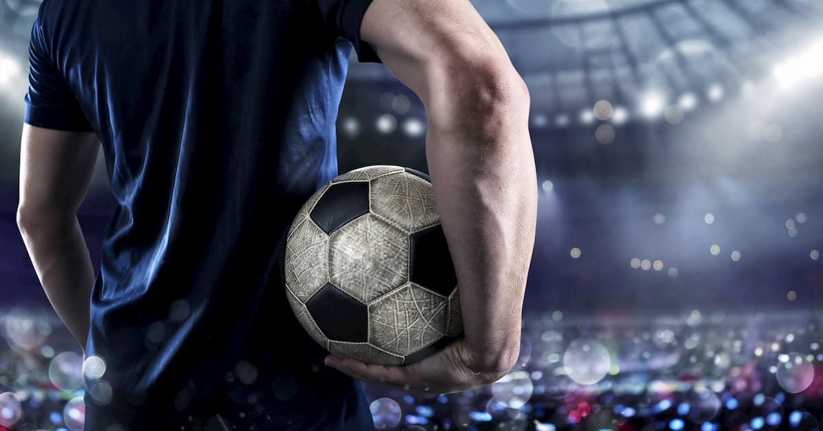 Dinamo Minsk vs Shakhtyor Soligorsk Predictions & Betting Odds [May 30]