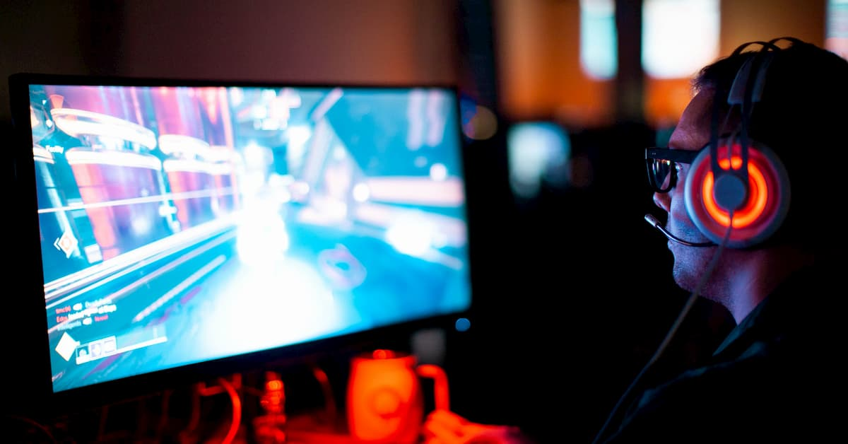 As Esports Grows, Authorities Look to Stamp Out Match-Fixing