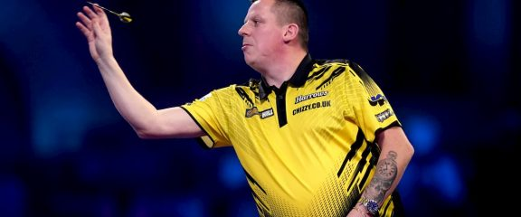 PDC Home Tour Darts – Semi Final, Group 1 Predictions & Odds [June 3]