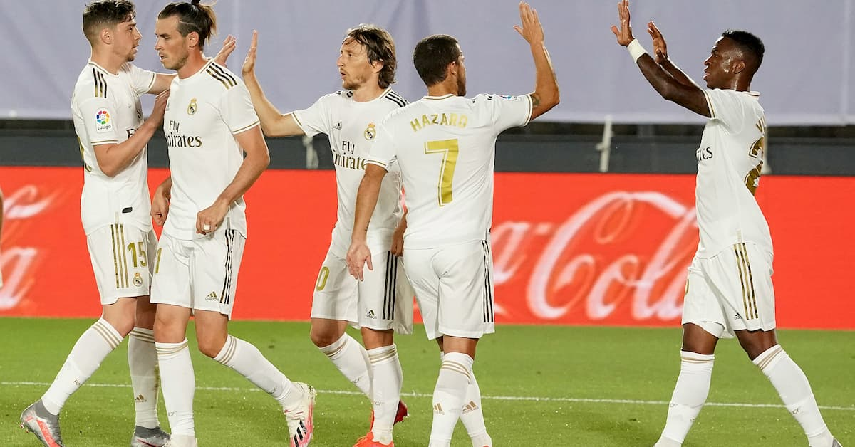 Espanyol vs real madrid betting preview betting trends mlb