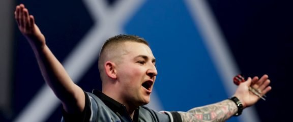 PDC Home Tour Darts – Championship Group Final Predictions & Odds