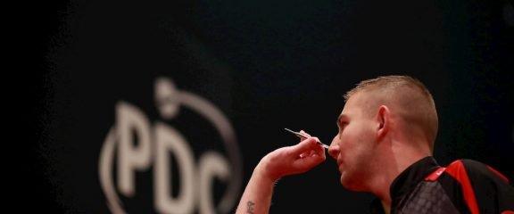 PDC Home Tour Darts – Last 32, Group 7 Predictions & Odds [June 1]