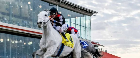 Stephen Foster Stakes (Churchill Downs) Predictions, Picks, Betting Odds