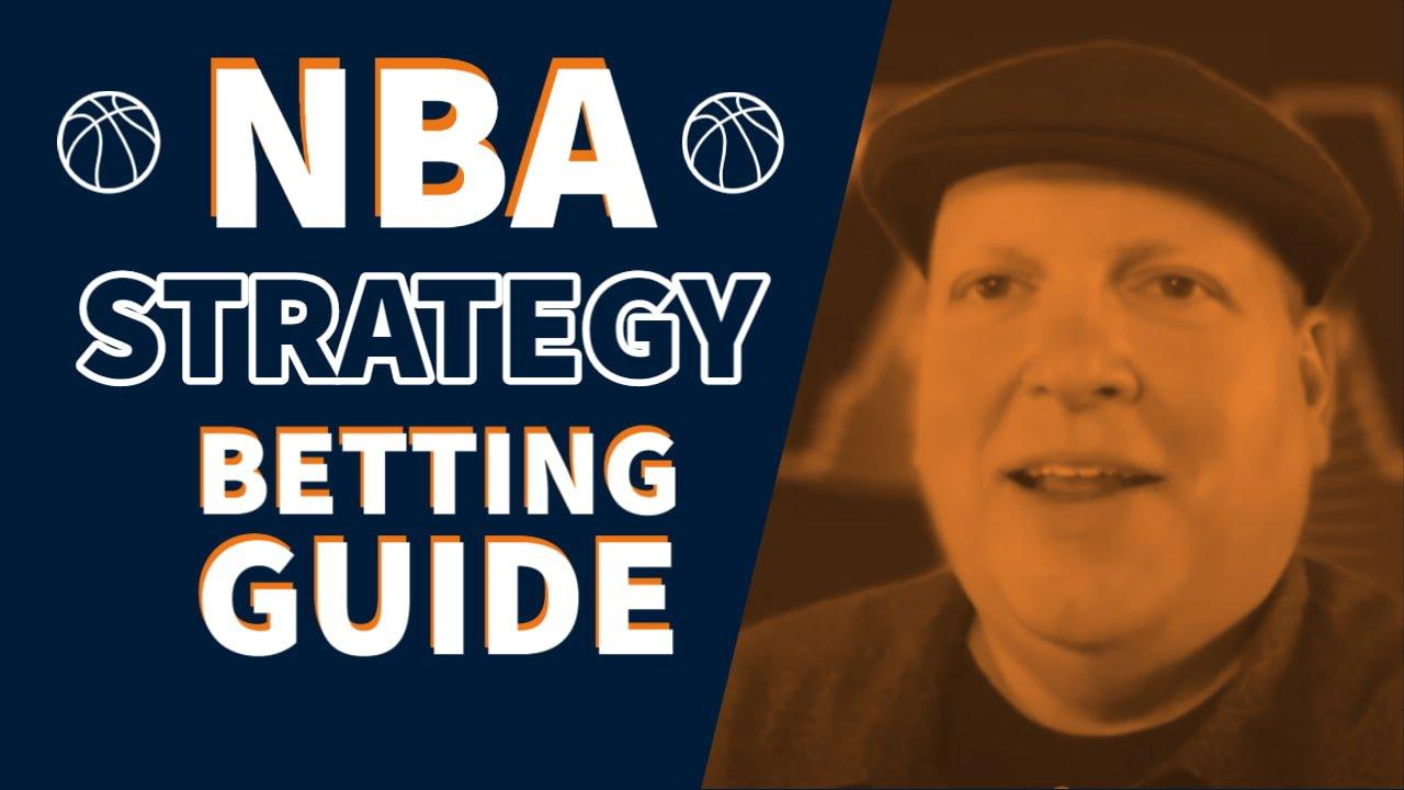 Wise Kracks Ep. 8 – Best NBA Betting Tips (w/ Circa Sportsbook)