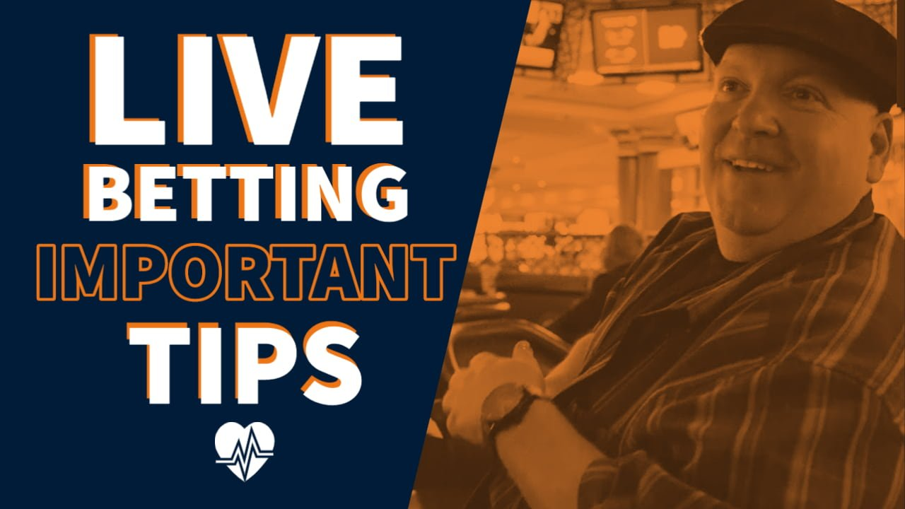 Wise Kracks Ep. 5 – Live Betting Ultimate Guide (w/ MMA Expert Jon Orlando)
