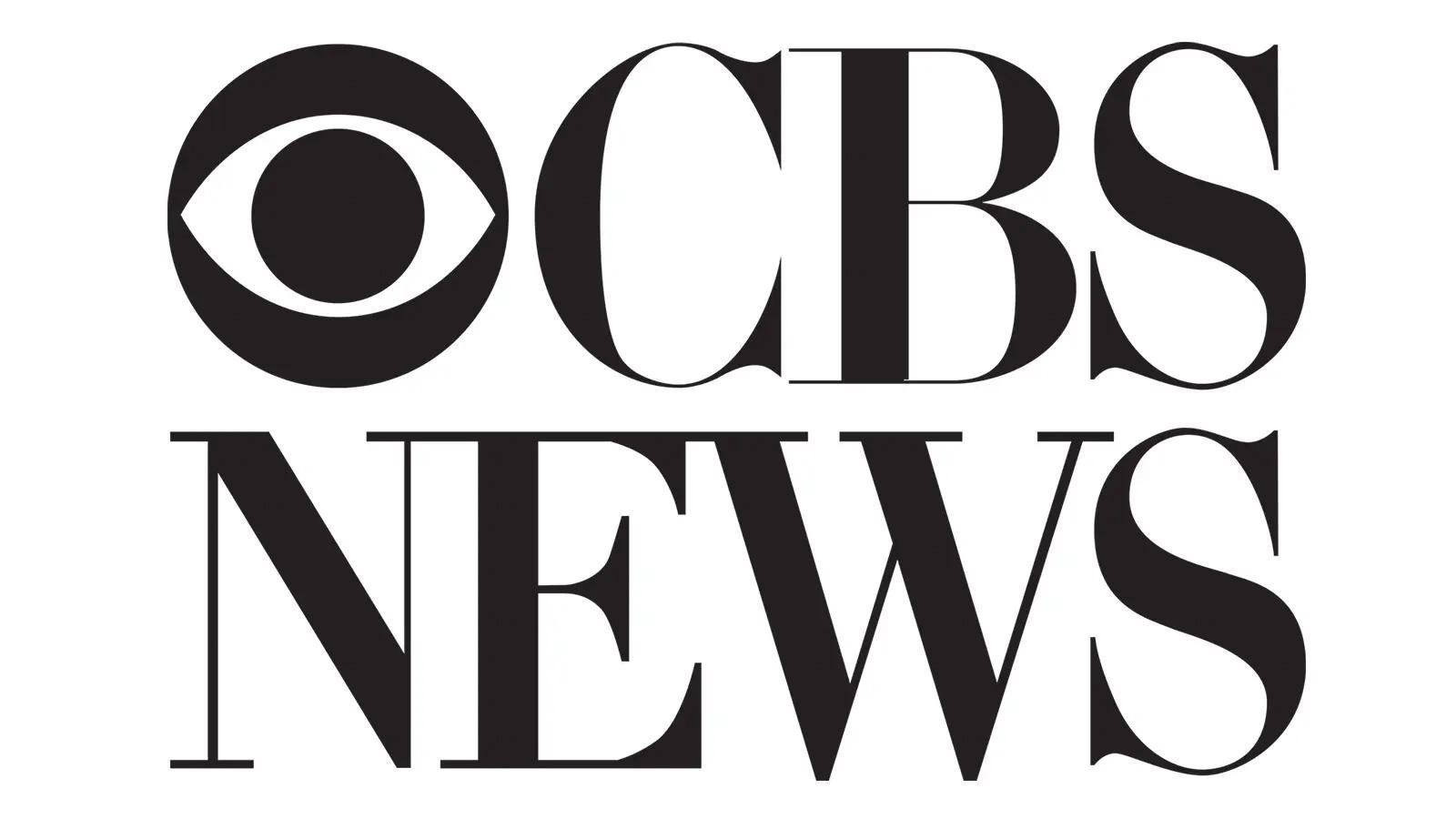 WSN Kit CBS News