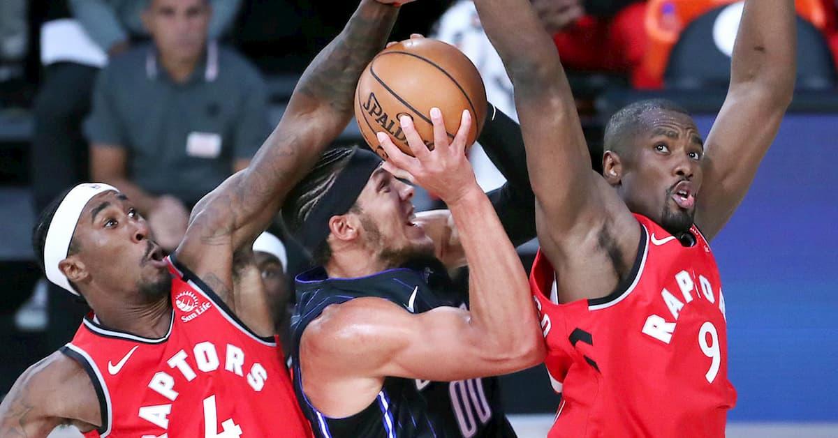 Boston Celtics Vs Toronto Raptors Predictions Odds Picks