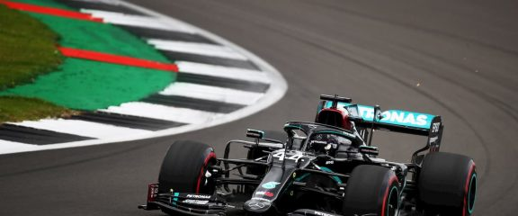 British Grand Prix at Silverstone Predictions, Betting Odds & Picks