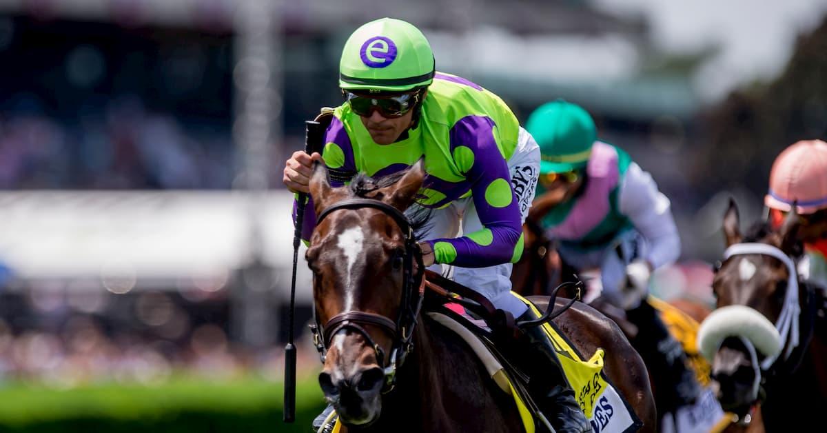 2020 Diana Stakes (Saratoga) – Predictions, Betting Odds & Picks