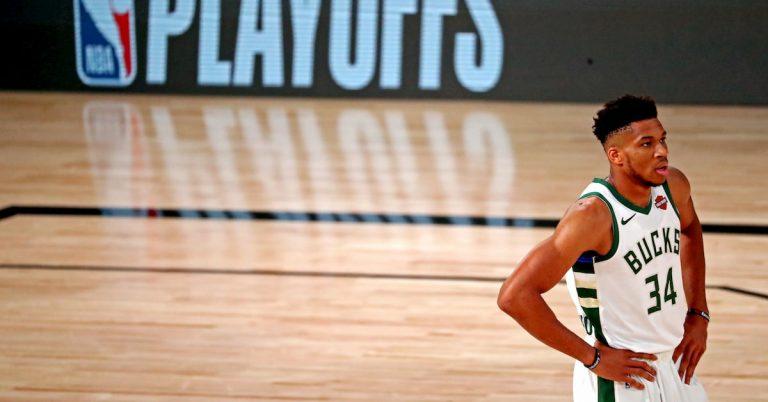 Miami Heat vs Milwaukee Bucks Game 1 Predictions, Odds & Picks