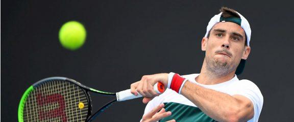 ATP Generali Open Predictions, Odds & Picks