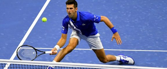 ATP Rome Masters Predictions, Betting Odds & Picks