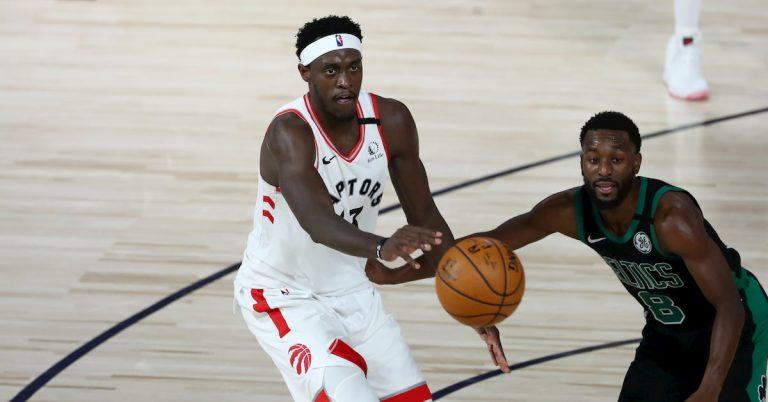 Boston Celtics Vs Toronto Raptors Game 3 Predictions Odds Picks