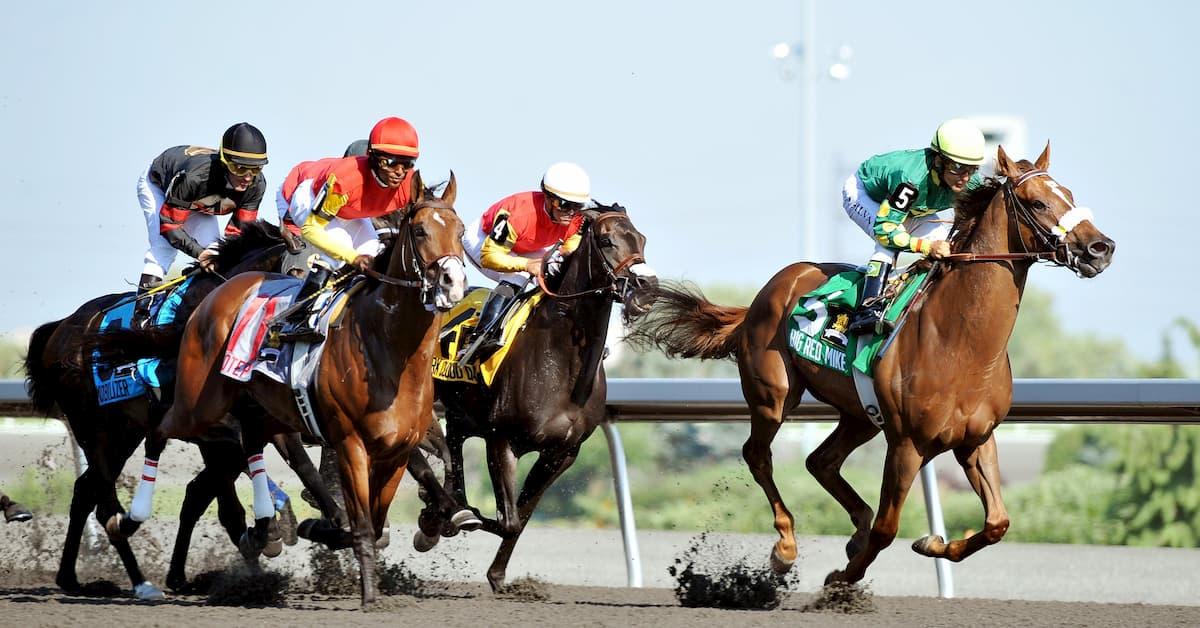 lormarins queens plate betting online