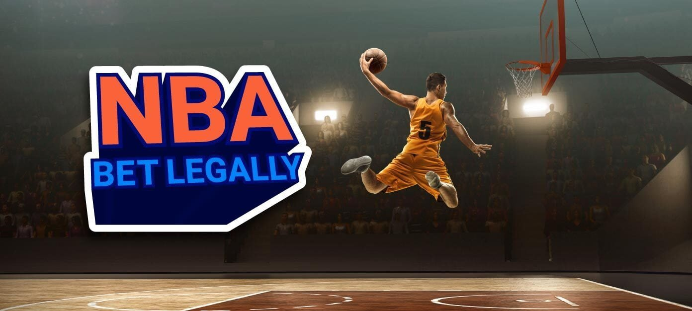 Online football betting websites nba craps betting strategies dont pass me by chords