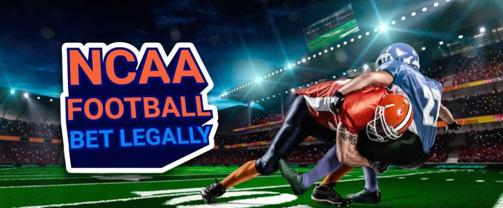 Betting lines ncaa football 2021 kings sports betting fixture and odds