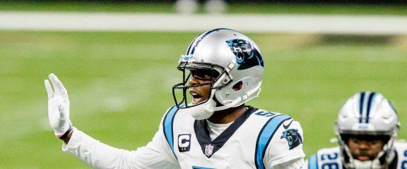 Atlanta Falcons vs Carolina Panthers Predictions, Odds & Picks
